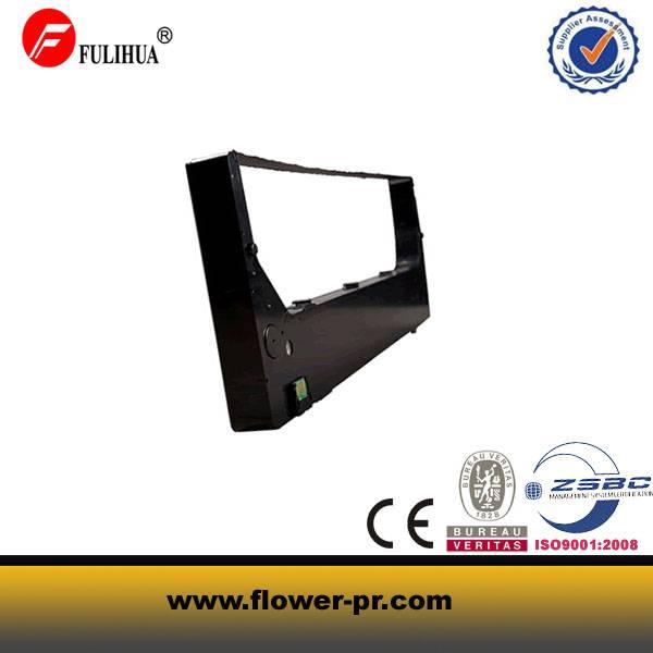 For Printronix Tally P7000 N7000 P8000 Printer Ribbon