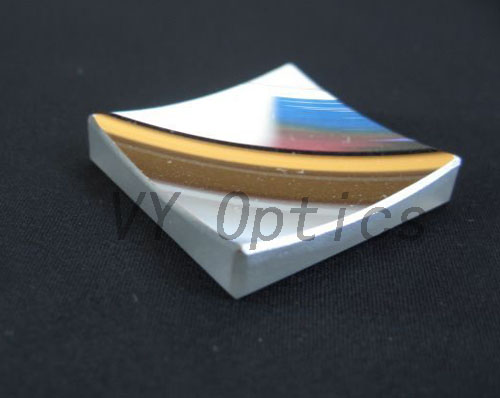 professional manufacturer of optical Mirror