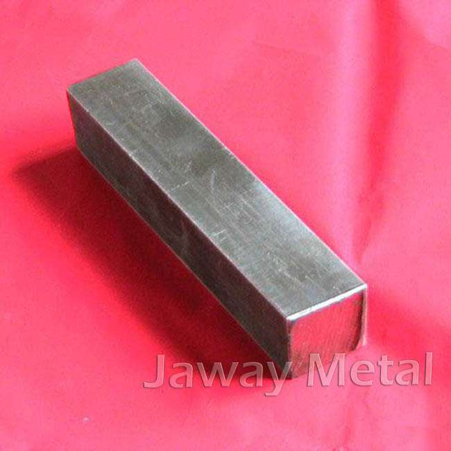 17-7ph stainless steel square bar
