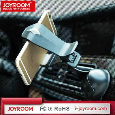 JOYROOM mobile phone car holder car mount holder