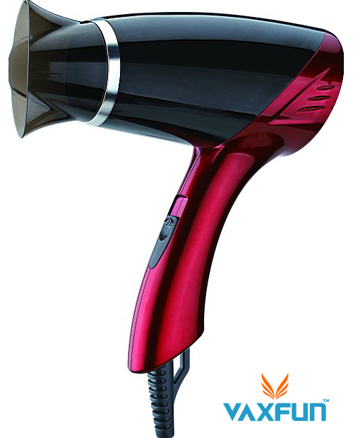 Household Electric Hair Dryer VD-1017