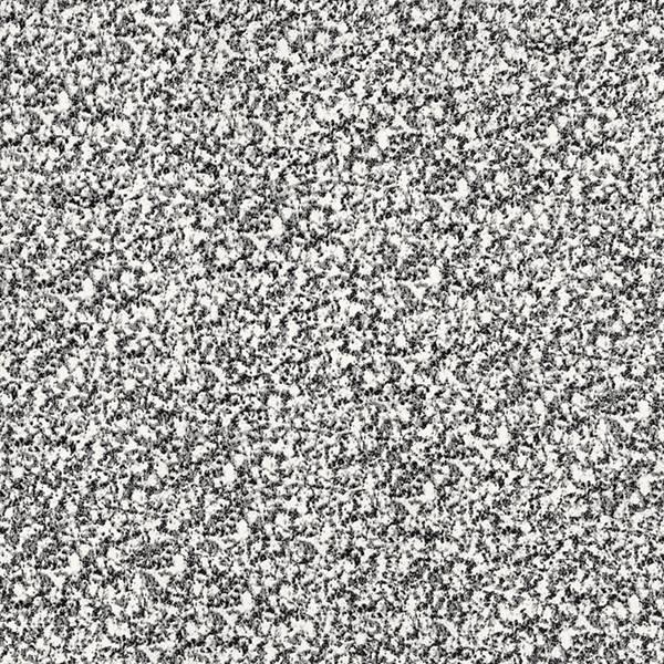 600x600mm/800x800mm matt marble floor tile