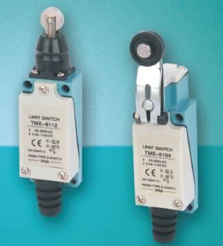 Control switch electrical switch Limit switch