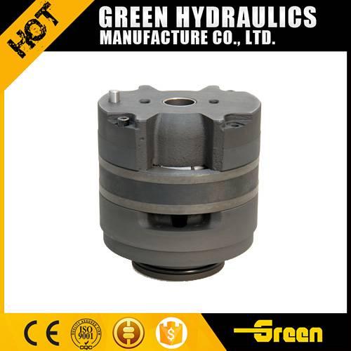 yuken pv2r4 industrial vacuum pump parts cartridge