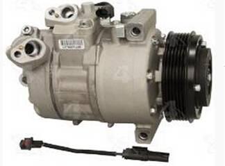 compressor OE:447190-3776/64526956715/ 64526918753