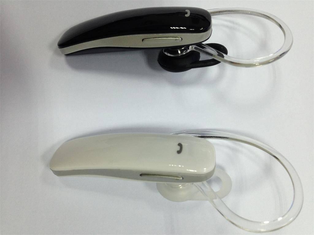 Dolphin shaped mini Sport wireless Bluetooth stereo headphone neckband in-ear music earphone handsfr
