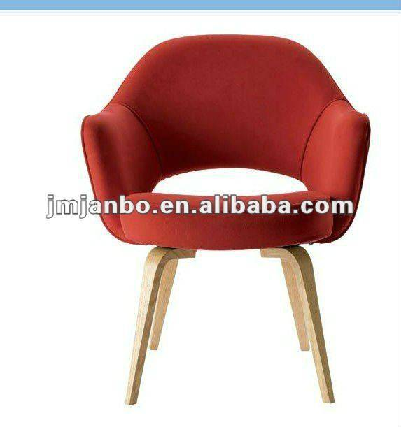 F231 Dining chair