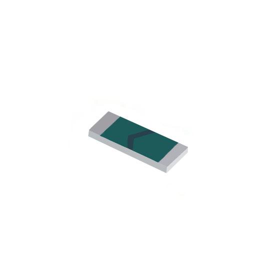 Surface Mount Resistors LFS1206