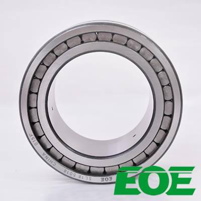 EOE FCD5272260/YA3 four-row cylindrical roller bearing, cost of plastic recycling machine