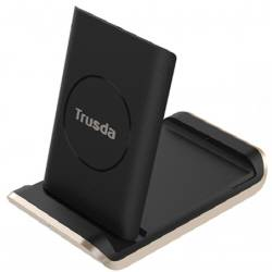 TRUSDA Wireless Charger BP046