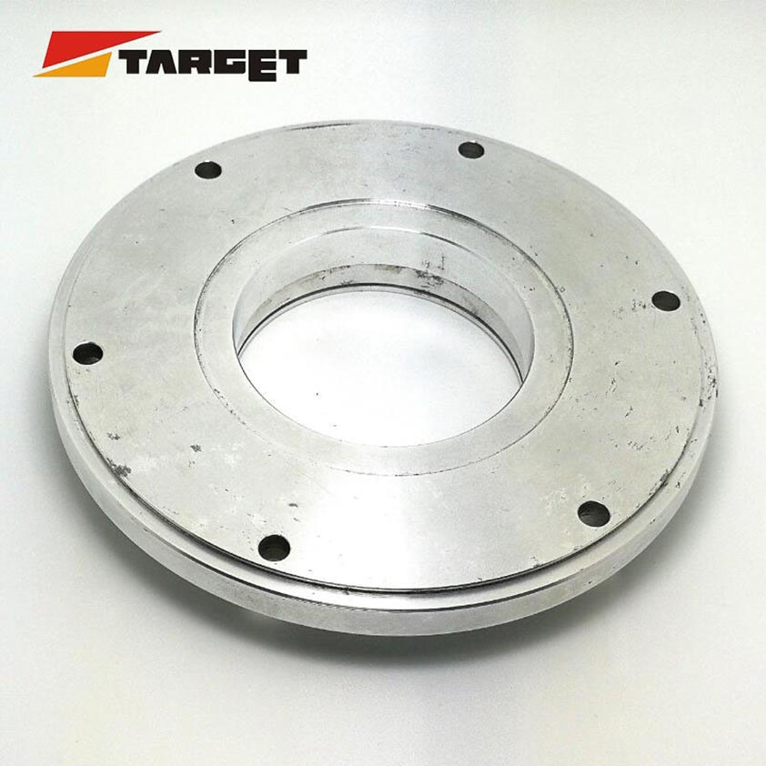 Customized Machining Machinery Parts