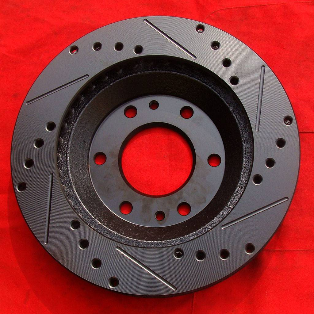 brake rotor,brake drum,brake pads,brake shoes
