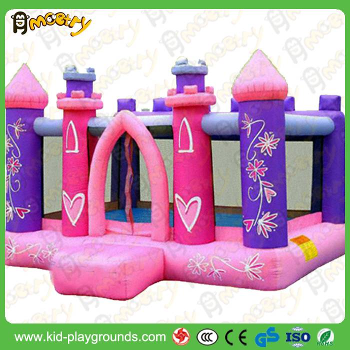 inflatable jumping castle /jumping castles/bouncy castle