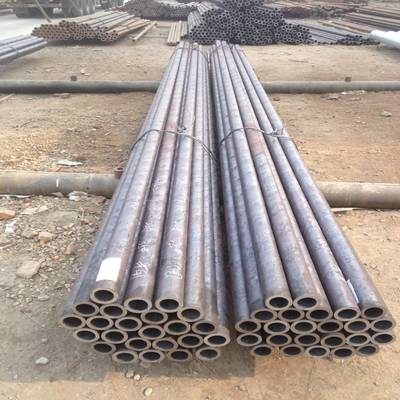 drilling seamless steel pipes&tubes