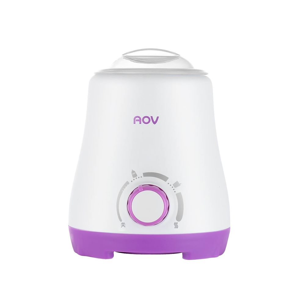 AOV6710 Single Bottle Warmer