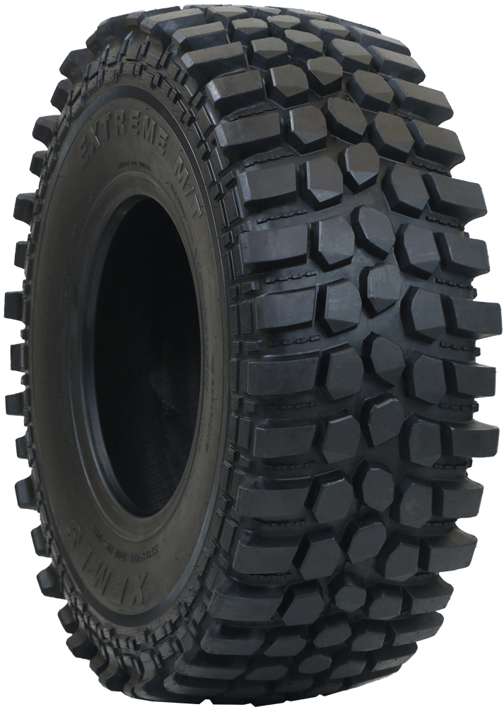 Lakesea Mud terrain tyre 33x12.5R17 35x12.5R16 off road tires M/T 285/75R16