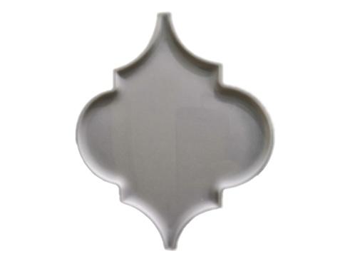 [BELITE]Ceramic Wall Tile