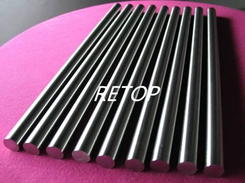 Sell Tantalum rod/bar/wire