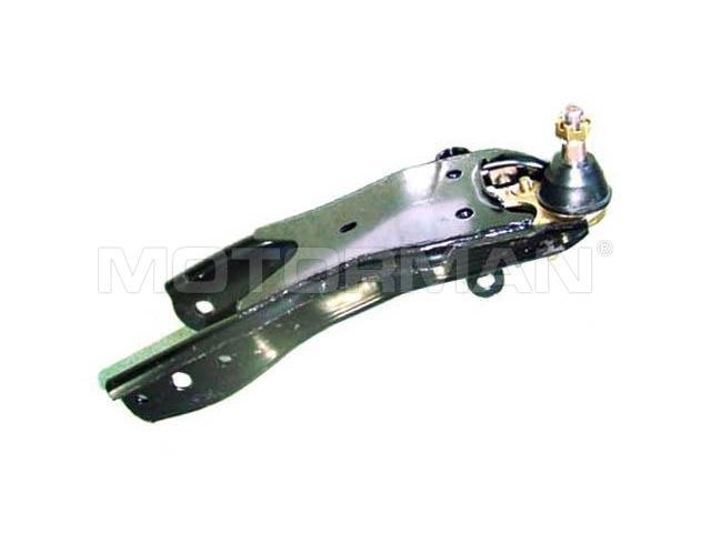 Control Arm UB39-34-310C