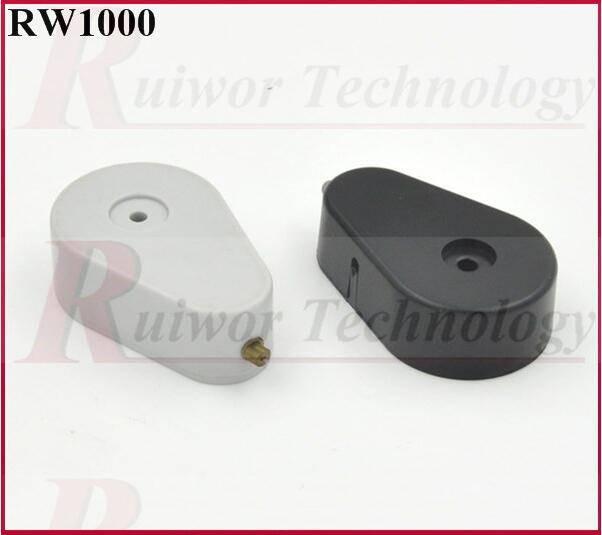 RW1000 Security Pull Box