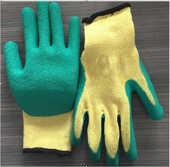 safety Gaomi gloves
