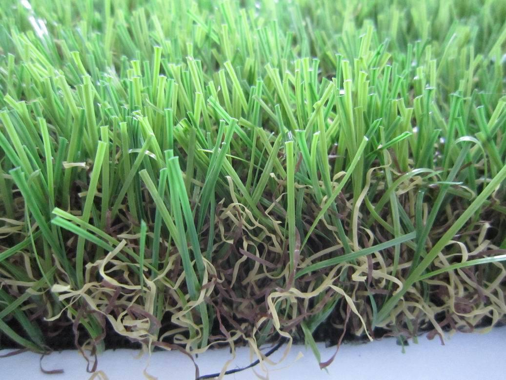 Artificial Grass (LEMO-L-40)