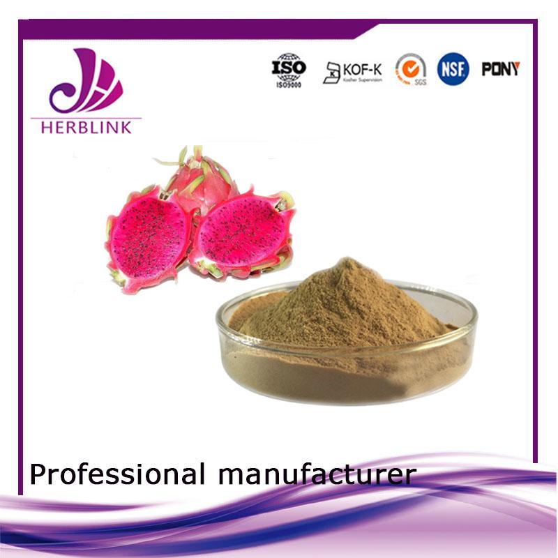 pitaya extract