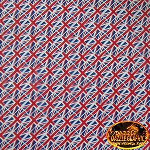 Unmatched Quality Water Transfer Printing Film Animal Skin Pattern DGDAZ012 Width0.5M Hydro Graphic