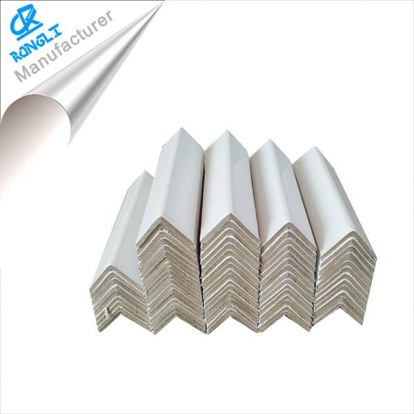 various styles edge protector 100% recyclable