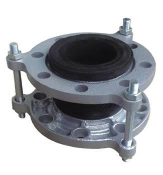 NBR/ EPDM Rubber Flexible Expansion Joints/NBR/ EPDM Rubber Flexible rubber bellow