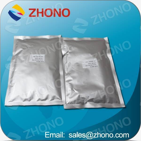 Xerox P105/M205 toner powder