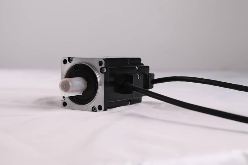 AC Servo motor for Servo 60mm(0.2-0.6KW)