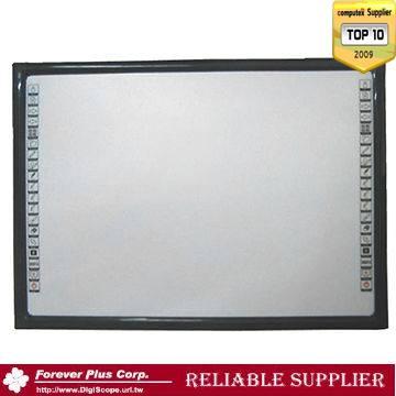 Interactive White digital Board-1