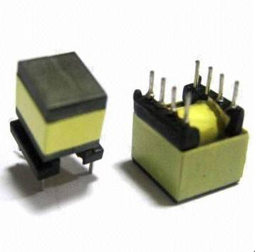 Telecom Transformer, Suitable for Computer Peripheral Equipment