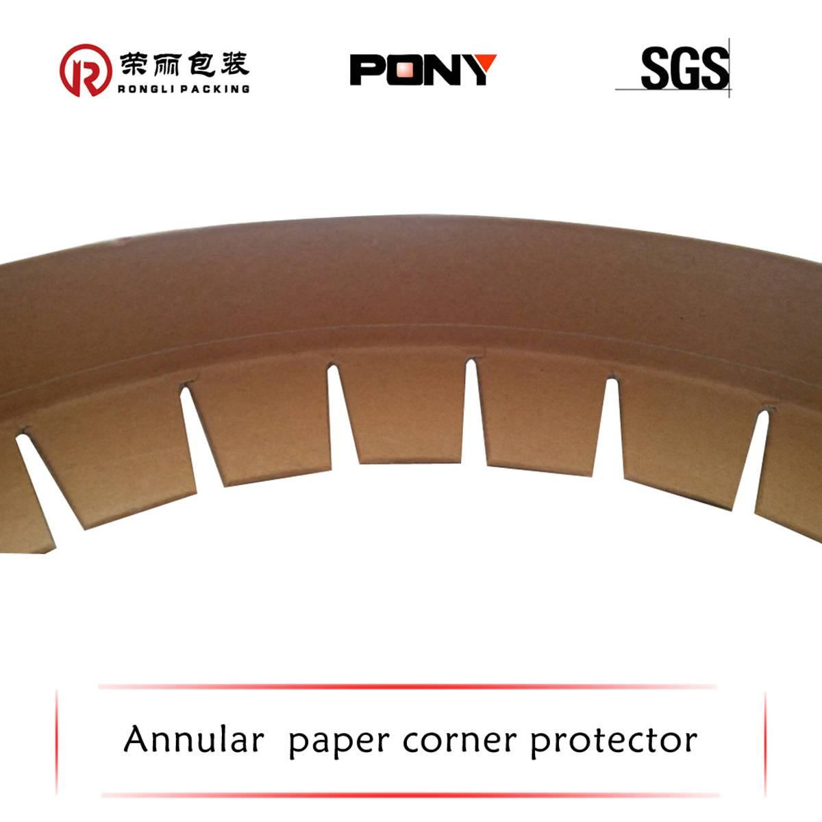 water-proof angle bar