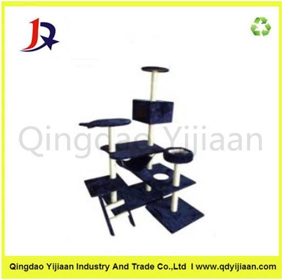 YIJIAAN YJA-CT2034 Cat Post Supplier Seller Price