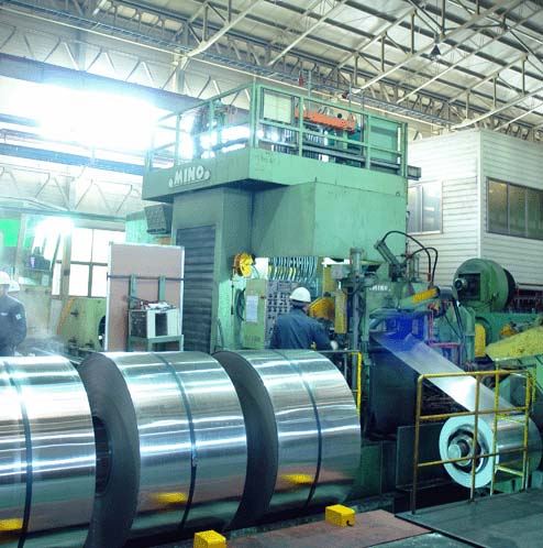 aluminum coil, sheet, circle(disc)