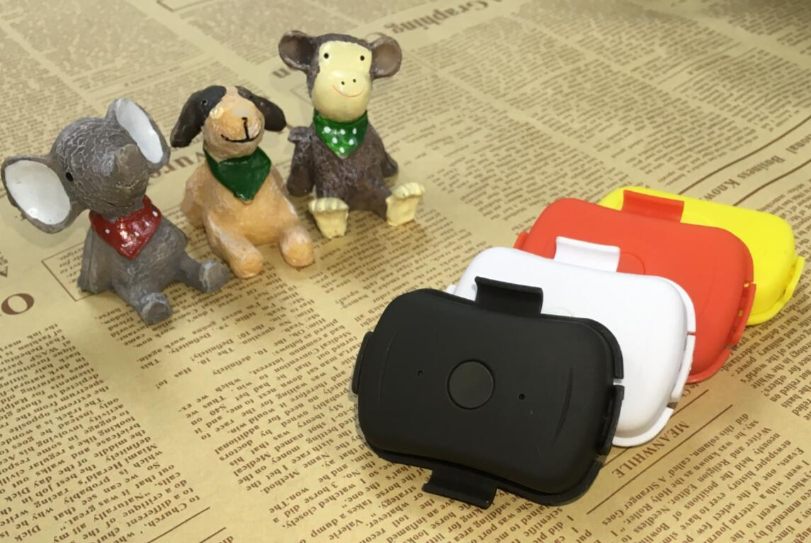 Small Dog Pet Tracker Gps Suitable For Cattle Tracking,Worlds Smallest Mini Pet Cow Gps Tracker For