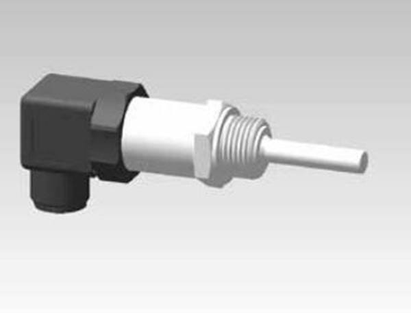 Elastic contact RTD temperature probes with Horsman-joint(TM1204)(2)