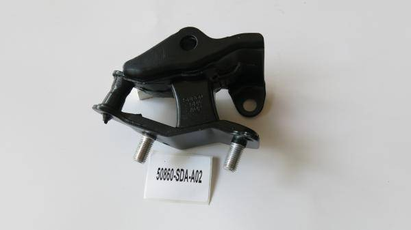 50860-SDA-A02 Engine Mounting