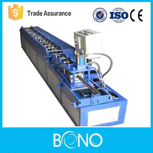 Competitive price Goods Shelf Forming Machine