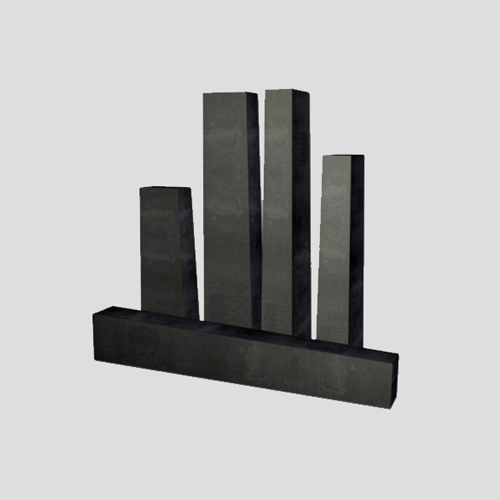Magnesia Carbon Brick for Converter