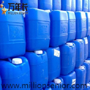 nickel plating intermediates TC-DEP CAS:84779-61-3 Electroplating chemicals surface treatment