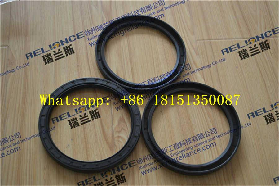 XCMG spare parts- GR215A-seal-115×140×12
