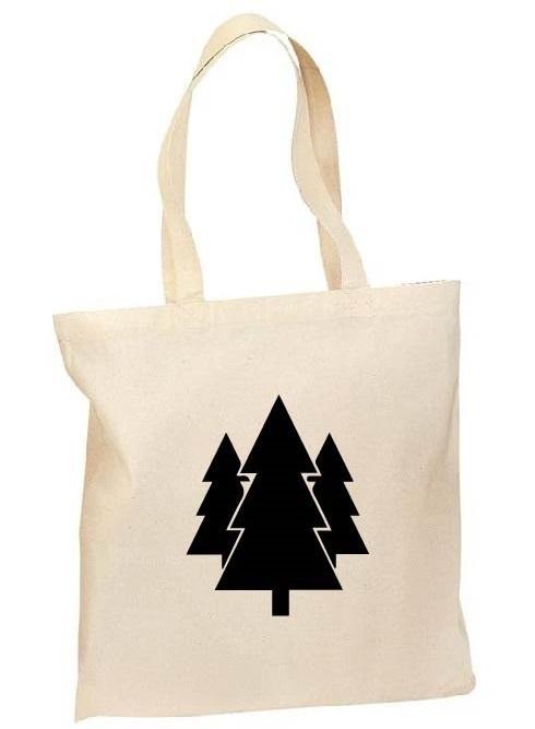 Cotton Grocery Bag/ Tote Bag/ Shopping Bag/ Promotional Bag