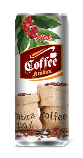 Coffee Viet Nam 250 Ml