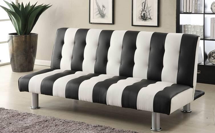 ZeVentus sofa bed