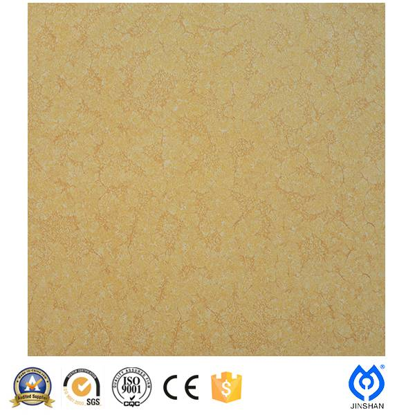 Comfortable color floor tile for new design products