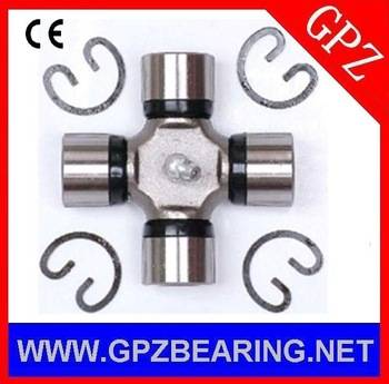 Original China GPZ FIG-A Universal Joint 5-113X 5-12100X 5-12932X 5-153X