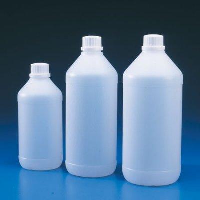 99% Purity GBL,Gamma-Butyrolactone,Gamma-BL,CAS NO.96-48-0
